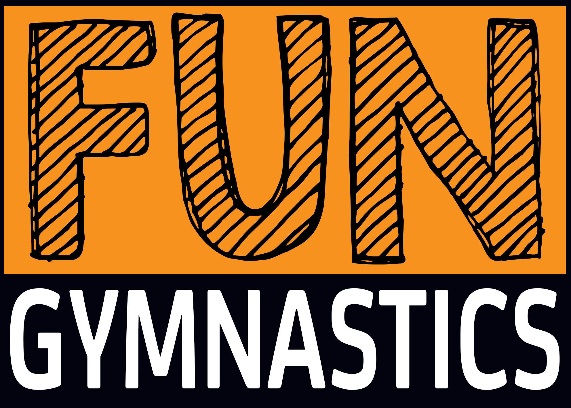Fun Gymnastics